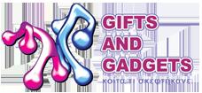 Gifts&Gadgets Limassol