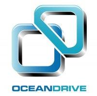 Ocean Drive Limassol