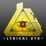 lyricaleye_logo
