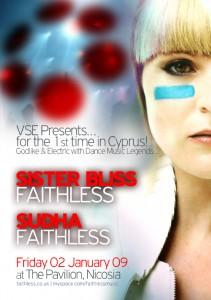 faithless_a-1