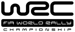 fia-wrc-logo