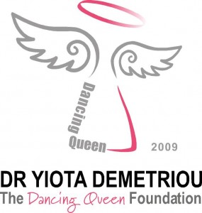 dancing-queen-foundation