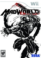 mad-world_boxart_usboxart_160w