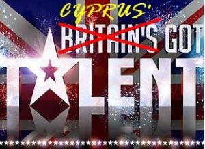 cyprus-got-talent