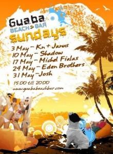 guaba-may