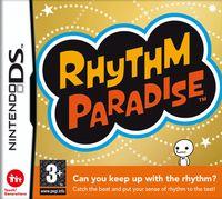 nds_rhythmparadise_box_m