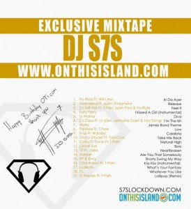 s7s-oti-mixtape-small