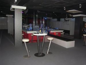 the-club