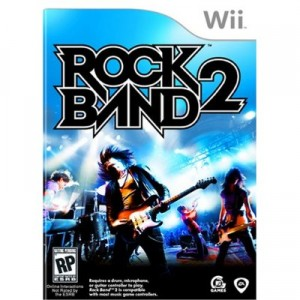 rock-band-2-wii