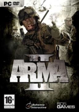 Arma-2-cover
