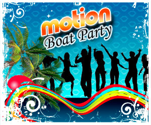 motionboatparties