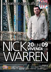 nickwarrenvivendi