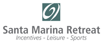 santa-marina-retreat-210x91