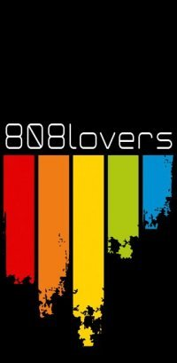 808lovers