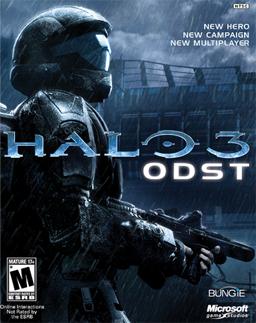 Halo_3_ODST_Box_Art