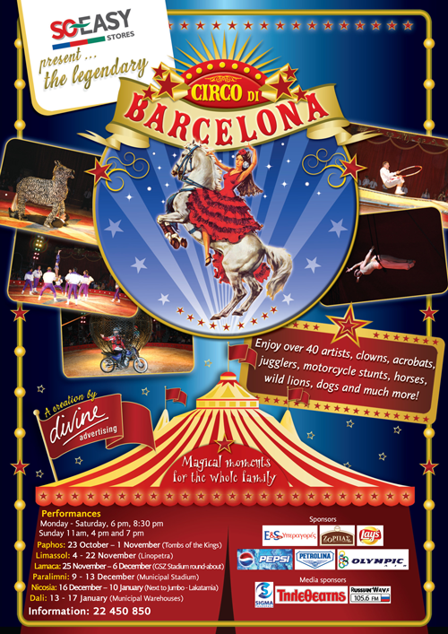 English-Flyer-Circo-di-Barcelona