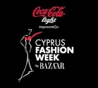 4th Cyprus Fashion Week