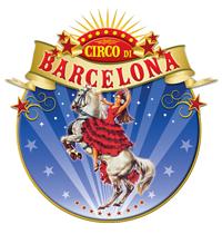 Circo-di-Barcelona