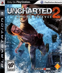 uncharted_2_box-art-255x300