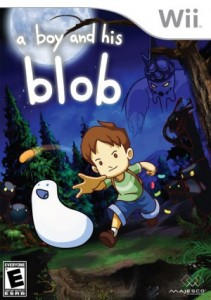 boy_and_his_blob_boxart_300