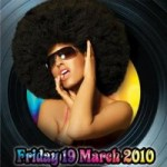 RETROSEXUAL @ CLUB TEEZ WITH CARWASH(Ayia Napa) DJ T-BONE FRIDAY 19TH