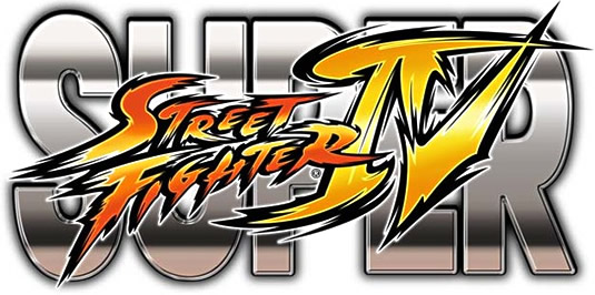 streetfighter4reviewed