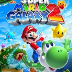 super-mario-galaxy-2-box-art