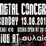 metalconcert062010