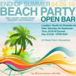 endofsummerbeachparty