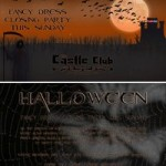 halloweencastle10