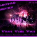 electrohousevici
