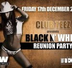 bawreunion17dec