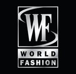 worldfashionlogo