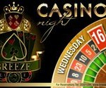 casinonightbreeze