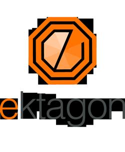 ektagon-fb
