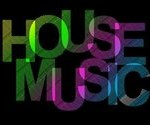 housemusic