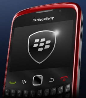 blackberryprotect