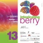 intoxicatingberry