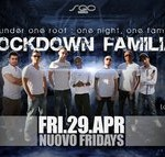 lockdownfamilia29april