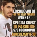 lockdowndj2011