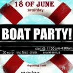 larnakaboatparty18june11
