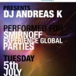skytuesdays5july