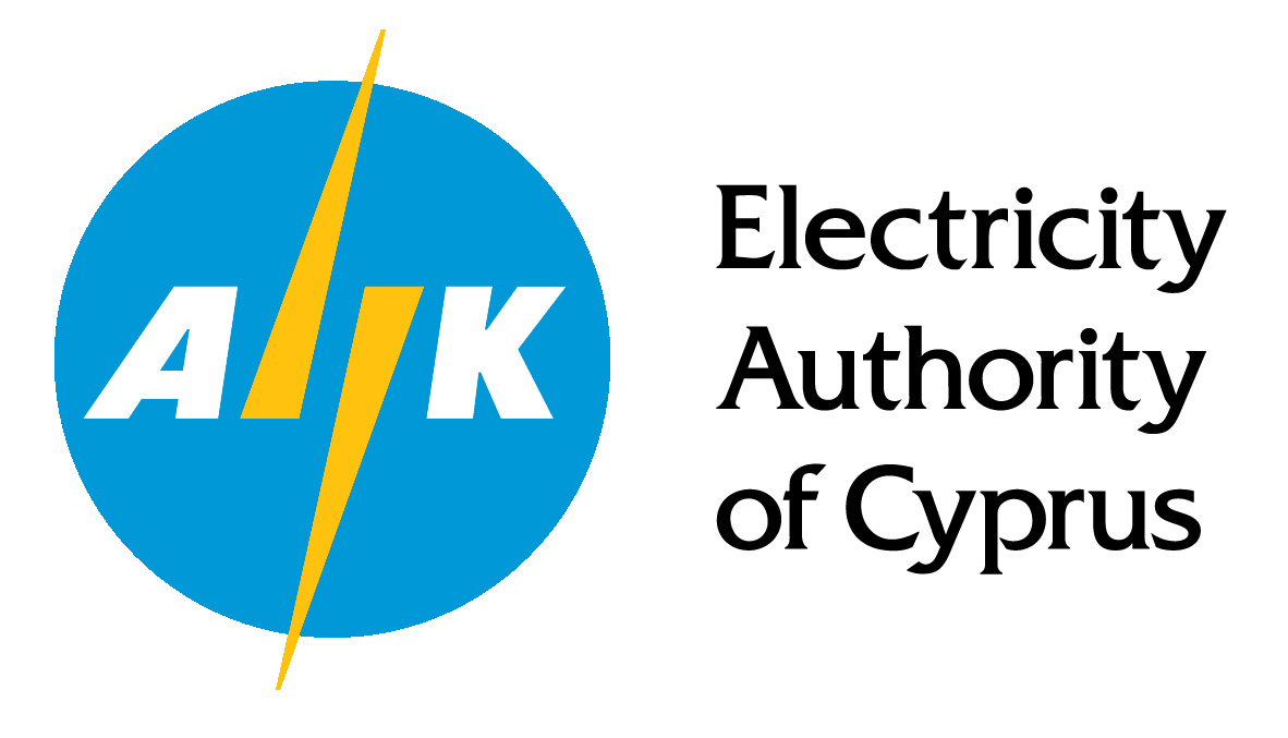 Logo For Electricity