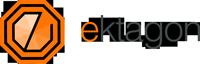 ektagon_trans_light_200