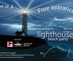 lighthousebeachparty