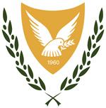 cyprus-emblem