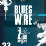 blueswirezillaproj23dec