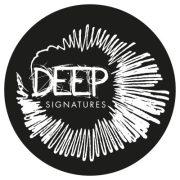 deepsigs