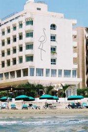 flamingobeachhotel