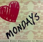 lovemondays